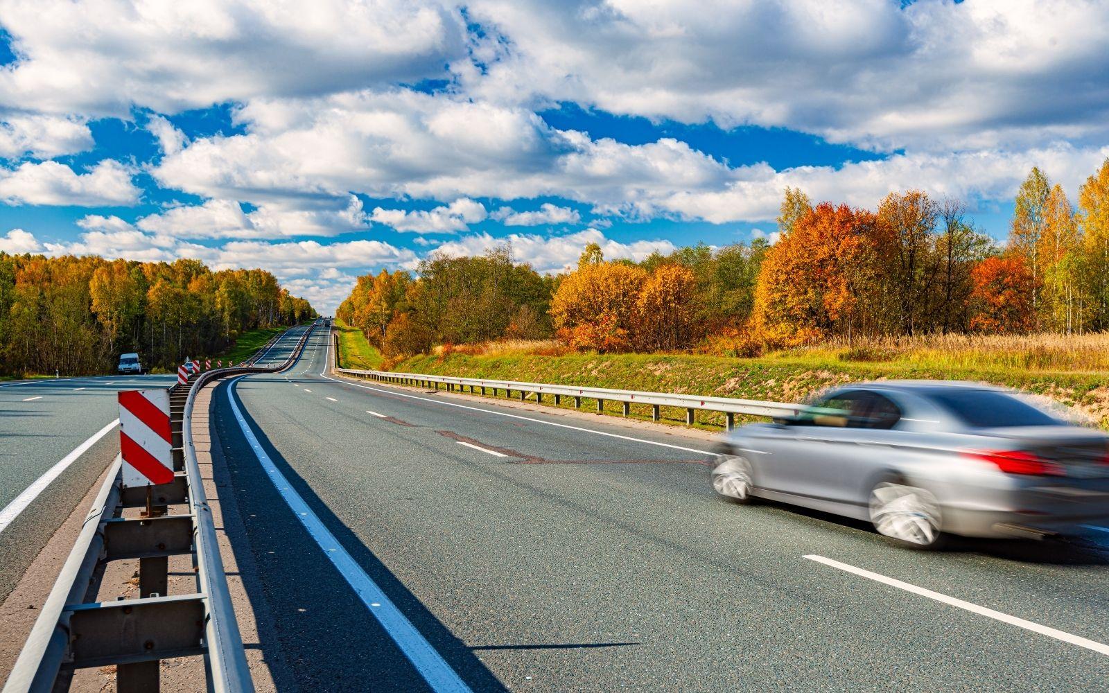 Rejestracja samochodu z Niemiec z CFF